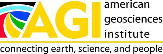 American_Geosciences_Institute_logo
